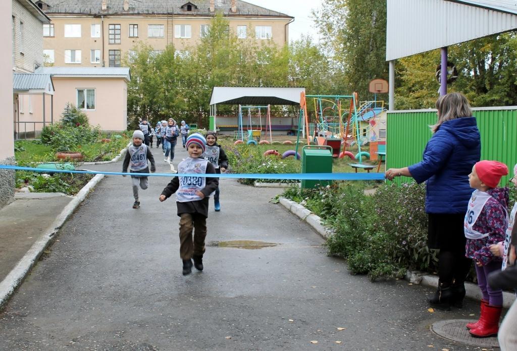 Плановые ремонты в детском саду №25 «Солнышко»