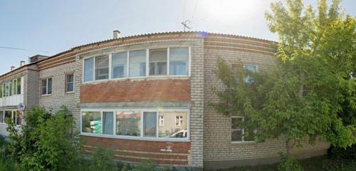 Плановые ремонты в детском саду №37 «Чебурашка»