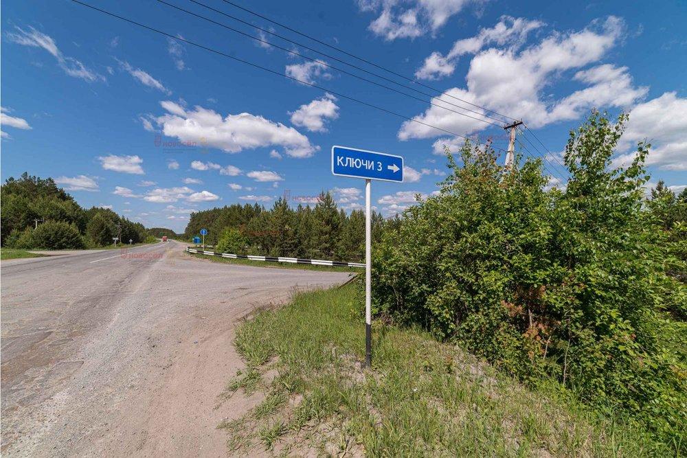 Новый автобусный маршрут Сысерть-Двуреченск