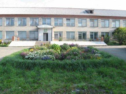 Плановые ремонты в школе №10