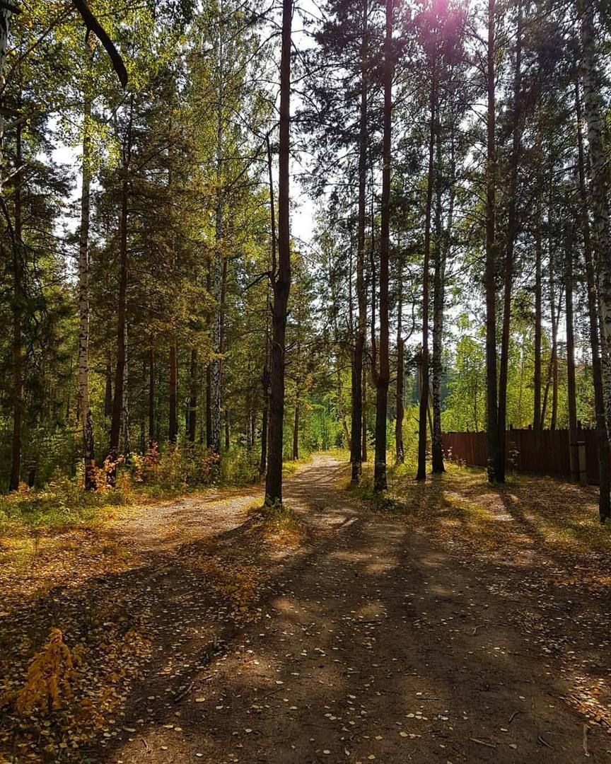 Ликвидация несанкционированных свалок в поселке Двуреченск в 2018 году