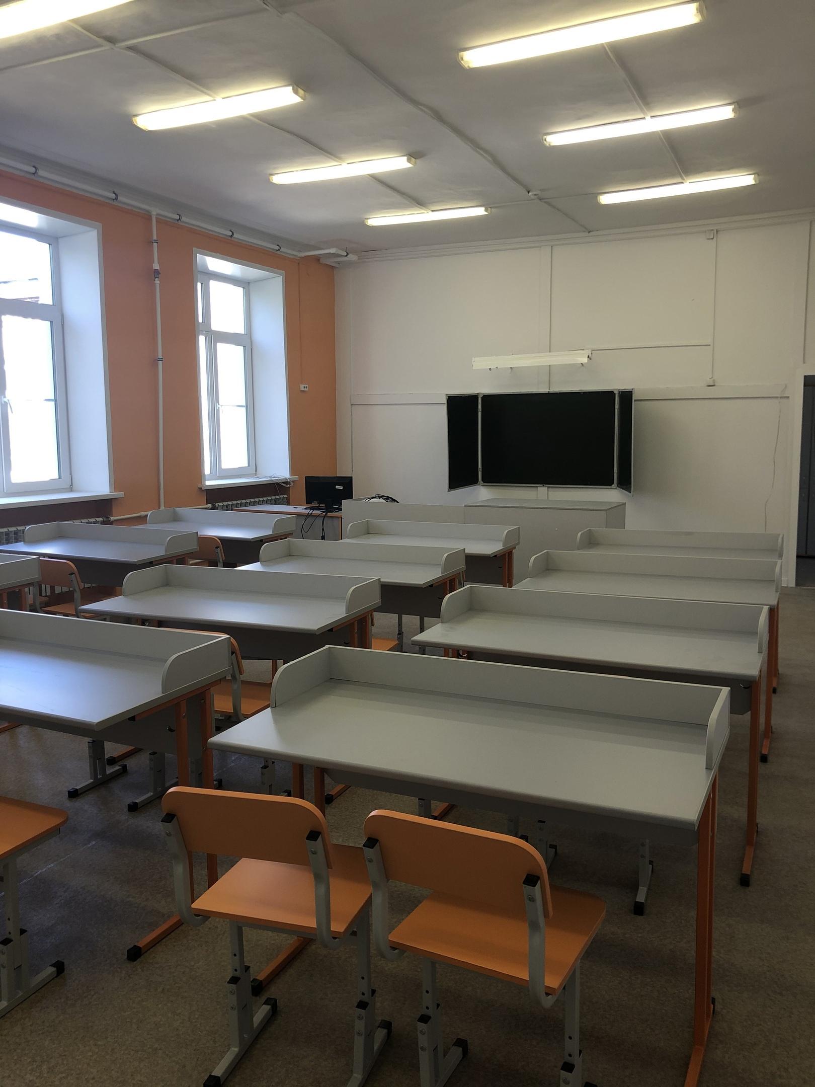 Муниципальная комиссия в образовательных учреждениях